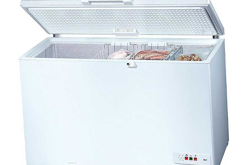 chest-freezer-repair-toronto