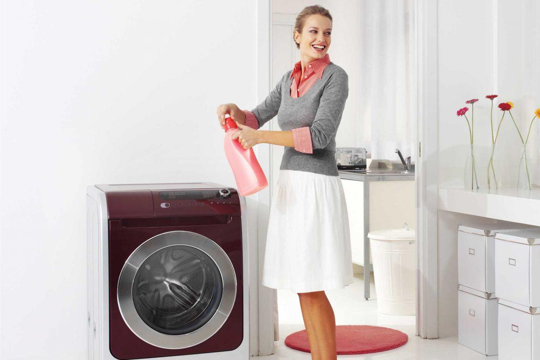 dryer-repair-toronto
