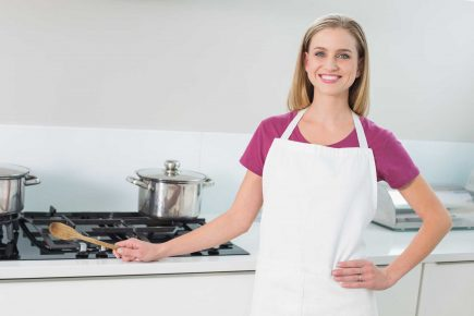 stove-repair-toronto